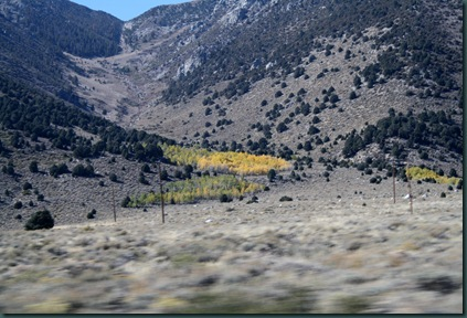To California via Yosemite 077