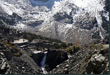 To California via Yosemite 125