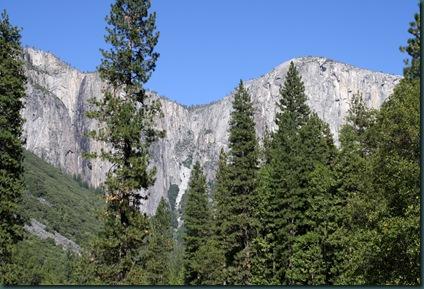 To California via Yosemite 226