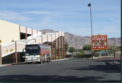 Las Vegas 004