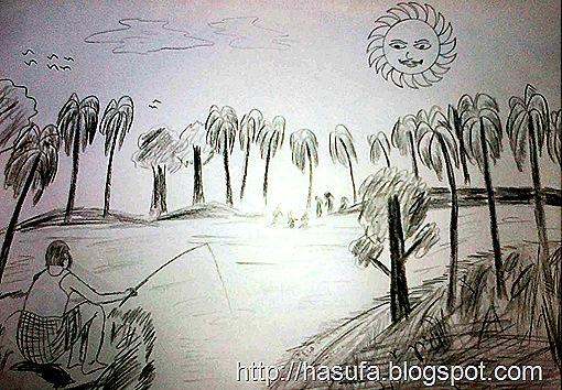 http://hasufa.blogspot.com/