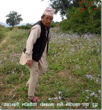 Chobhar-Old-Man2