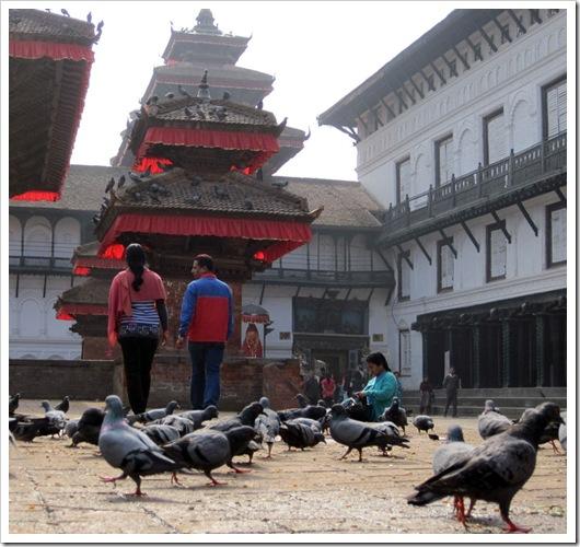 Basantapur3