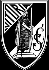 Витория Гимарайнш