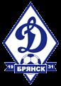 турнирная таблица по футболу чемпионат россии г