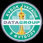 кубок Украины 2014/2015