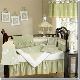 dragonflybedding_thumb