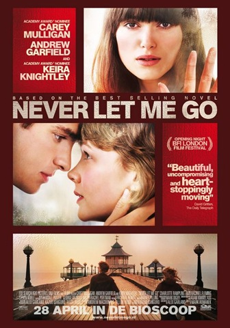 never_let_me_go_ver5
