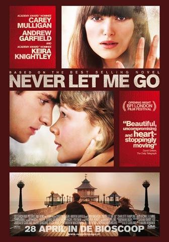 never_let_me_go_ver5