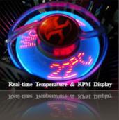 DieselTekk.co.uk_Geil_Cyclone_RAM_Cooler_2