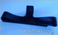DieselTekk.co.uk - LaCie Little Disk 320GB Hard Drive Removal (11)