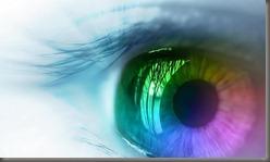 eyeot5