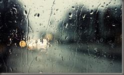 rain1024_600