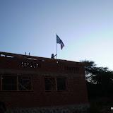 De Drunense vlag