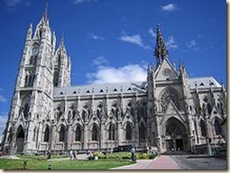 240px-Basilica_Quito1