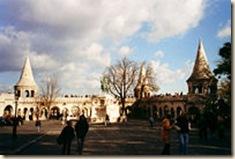 200px-Budapest_Fischerbastei_01