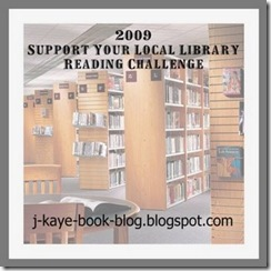 librarychallenge