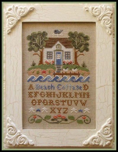 country_cottage_needleworks_beach_cottage