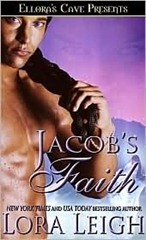 Leigh, Lora - Breeds 11 - Jacob's Faith (2)