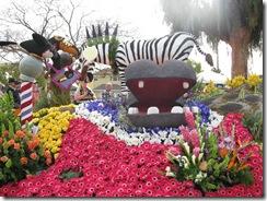 Rose Parade 2009 180