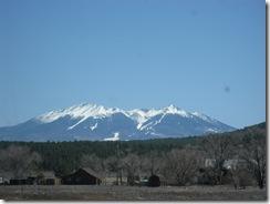2010-4-8 arizona 007