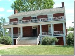 2010-7-02 Appomattox 061