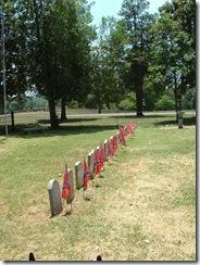 2010-7-02 Appomattox 020