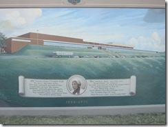 2010-10 Vicksburg 131