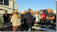 2011-1 Boomerville wine tasting 005
