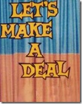lets-make-deal