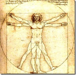 Leonardo_da_Vinci.