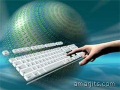 internet2_569008949