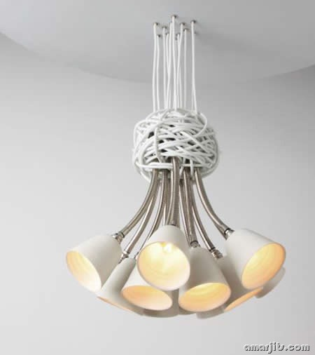 0tangle_lamp_240209_01