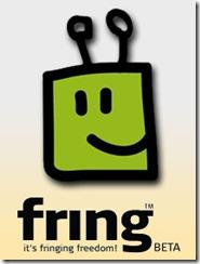 fring00ug2