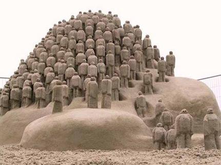 sand-sculpture-image