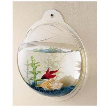 fish-bubble (1)