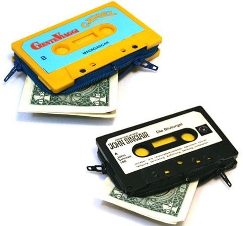 cassette-wallet_IktE9_6648
