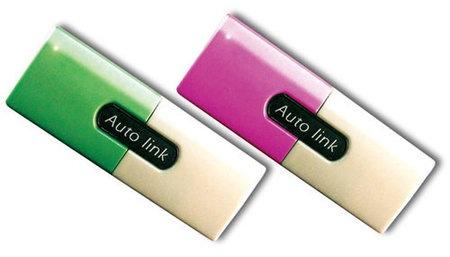 autolink-thumb-450x257