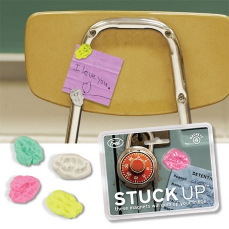gum-magnets_2639_st