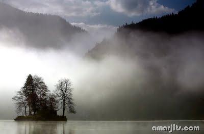 Fog_amarjits (11)