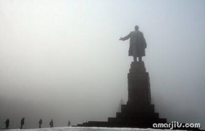 Fog_amarjits (20)