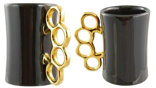 gold-knuckle-mugs