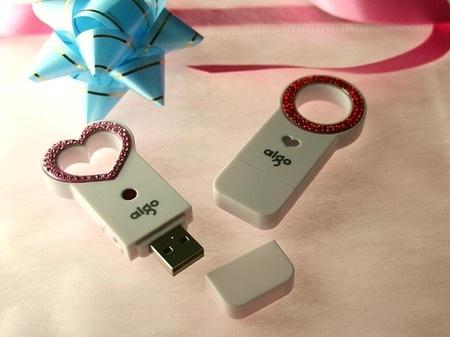 aigo-crystal-usb-drive-thumb-450x337