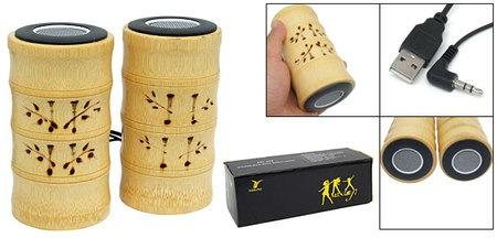 bamboo_speaker-thumb-450x216
