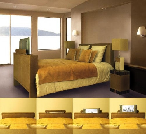 leather-20bed-20roomset-20a_2264_st