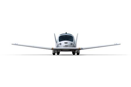 transition-light-sport-aircraft1
