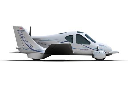 transition-light-sport-aircraft5