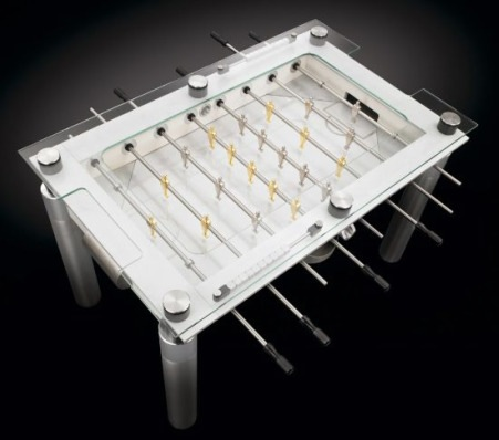 luxurious-foosball-table-1