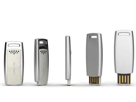 z-drive-flash-drive1