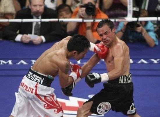 boxing_6